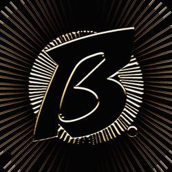 B. Creative Clubhouse