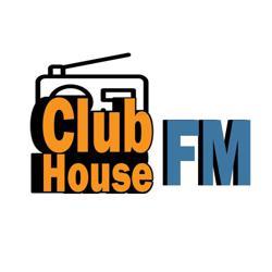 نادي الإلقاء الرائع  Clubhouse
