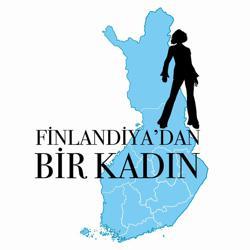 Finlandiya'dan Bir Kadın Clubhouse