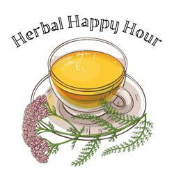 Herbal Happy Hour Clubhouse