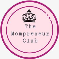 The Mompreneur Club by Kimberly Lovi Clubhouse