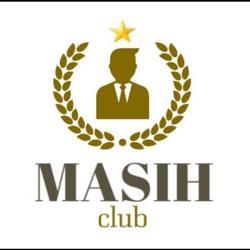 MASIH Clubhouse