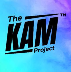 The KAM Project Clubhouse