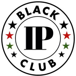 The Black IP Club Clubhouse
