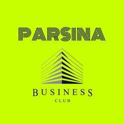 PARSINA Business Club  Clubhouse