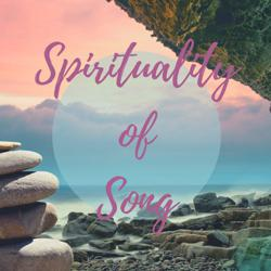 The Spirituality of Song Clubhouse