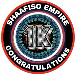Shaafiso empire Clubhouse