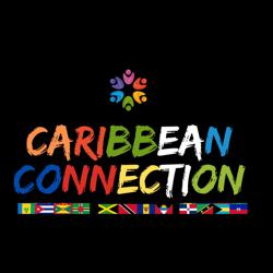 THE CARIBBEAN CONNECTION  Clubhouse