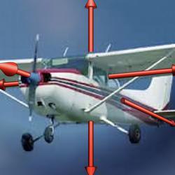 Pilot Flight Training Clubhouse