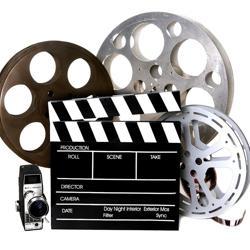 فیلم شناسی  Clubhouse