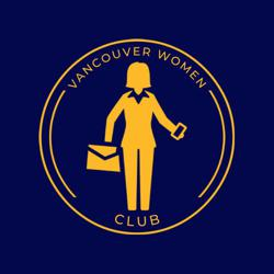 Vancouver Women Club  Clubhouse