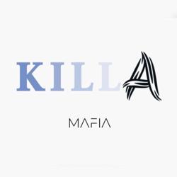 Kill Mafia  Clubhouse