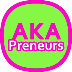 AKApreneurs Clubhouse