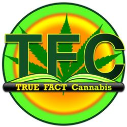 TRUE FACT Cannabis  Clubhouse
