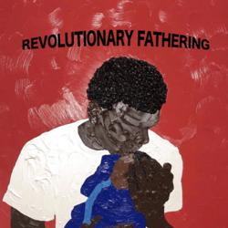 Revolutionary Fathering Clubhouse