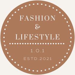 Fashion & Lifestyle 101 Clubhouse