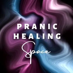 Pranic Healing Space Clubhouse