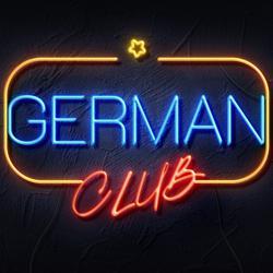 GERMAN CLUB Clubhouse