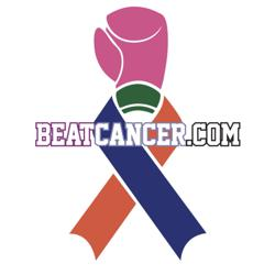 Beat Cancer Clubhouse