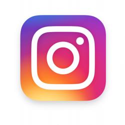 Instagram Brasil  Clubhouse