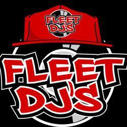 Fleet dj's Clubhouse