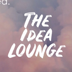 The Idea Lounge Clubhouse