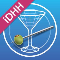 iOS Dev Happy Hour Clubhouse