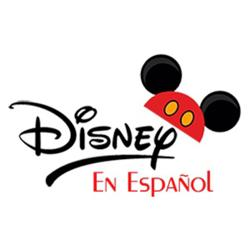 Disney en español  Clubhouse