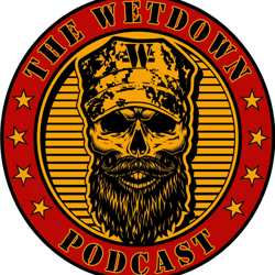 The Wetdown Podcast Clubhouse
