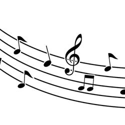 音楽好き集まれ♫みんなの部屋 Clubhouse