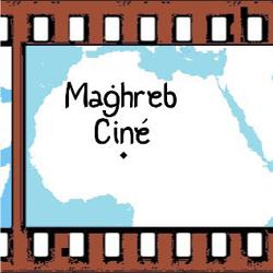 Maghreb Ciné Clubhouse