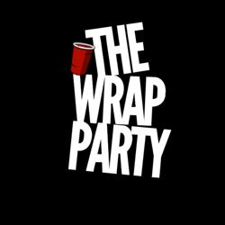 The Wrap Party Podcast Clubhouse