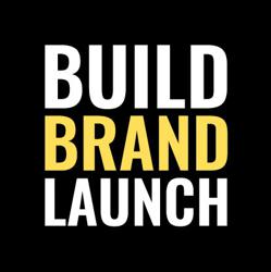 Build Brand Launch with 18 FortyThree Clubhouse