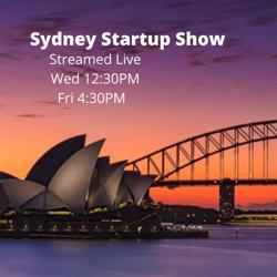Sydney Startups Clubhouse