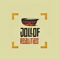 Jollof Realities Clubhouse