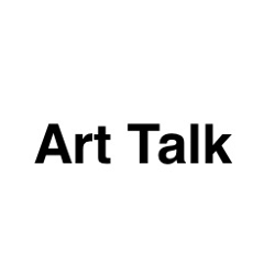 Art Talk Clubhouse