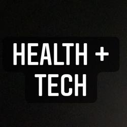 Health + Tech Clubhouse