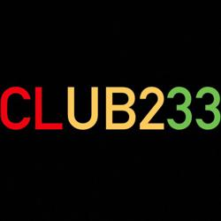 🇬🇭Club233🇬🇭 Clubhouse
