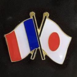 Le club Franco-Japonais Clubhouse