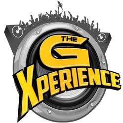 The G Xperience Clubhouse