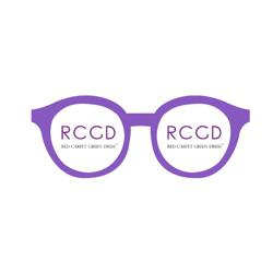 Sustainability with RCGD Clubhouse
