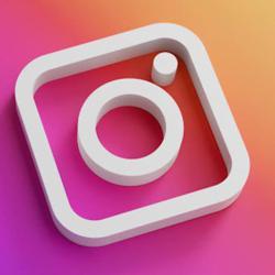 Tudo sobre instagram BR   Clubhouse
