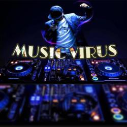 Music virus Clubhouse