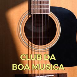 Club da Boa Música  Clubhouse