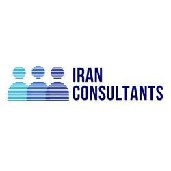 مشاوران ایران Clubhouse