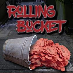 The Rolling Bucket Clubhouse