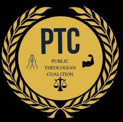 Public Theologian Coalition Clubhouse