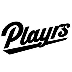 Playrs Only (Athletes & Business) Clubhouse