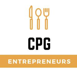 CPG Entrepreneurs Clubhouse