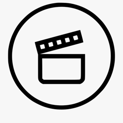 Dissecting Films & Shows Clubhouse